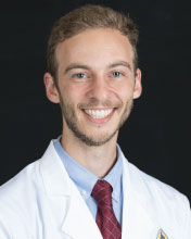 Jason Liebowitz, MD