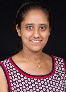 Ranjita Sharma