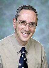 Antony Rosen, MD