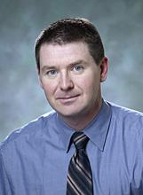 Dr. Clifton O. Bingham, III