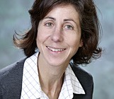 Livia Casciola-Rosen promoted to Professor of Medicine