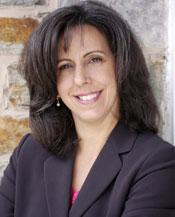 Delia-Chiaramonte-MD