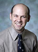 Dr. Stuart Levine