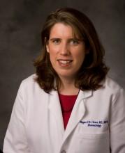 Dr. Megan Clowse, MD, MPH