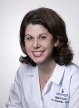 Dr Lisa Christopher-Stine
