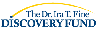 Dr. Ira T. Fine Discovery Fund