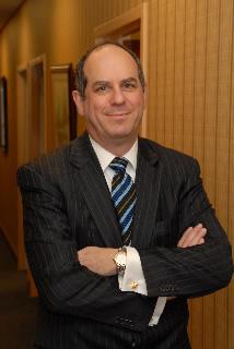 Ira T. Fine, MD