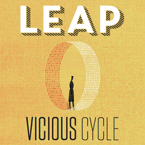 LEAP: Winter 2014