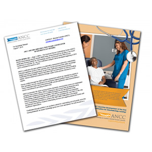ANCC and RNS Announce First Board Certification in Rheumatology Nursing