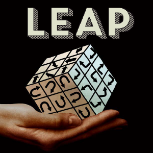 LEAP: Winter 2016