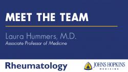 Meet Dr. Hummers