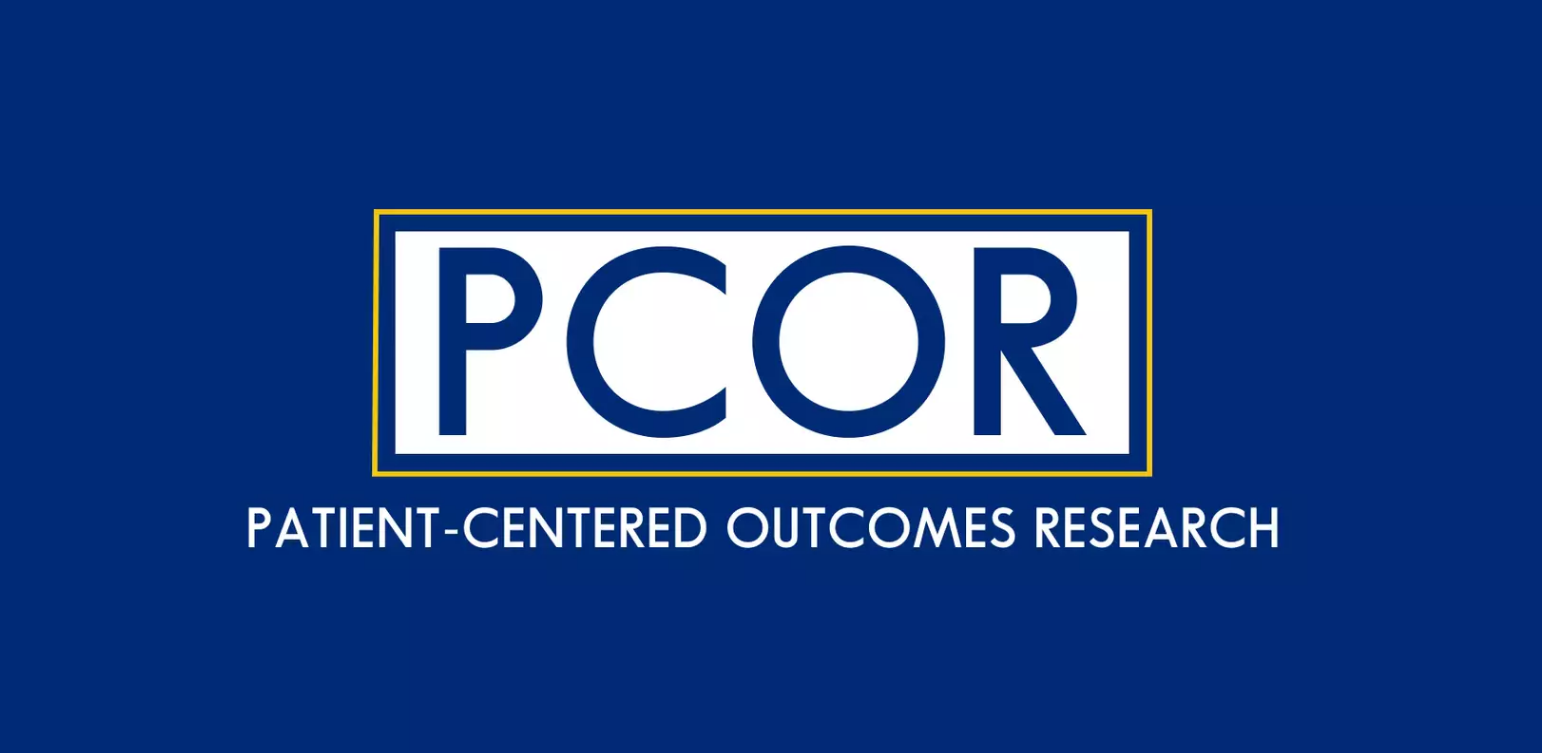 Patient-Centered Outcomes Research at Johns Hopkins Rheumatology