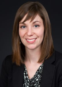 Erika Darrah, PhD