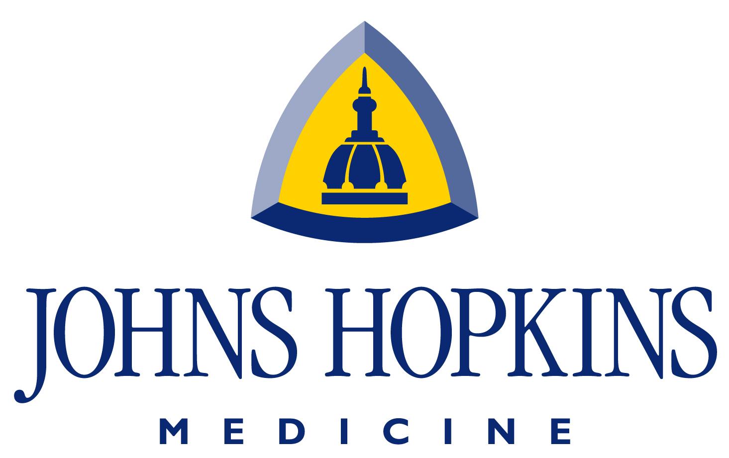 Johns Hopkins Consultative Rheumatology Clinic