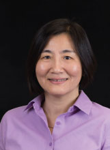 Hong Wang, PhD