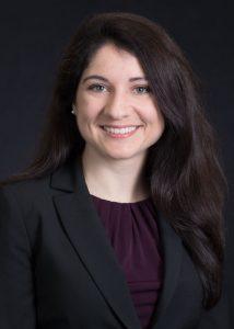 Alicia Hinze, MD
