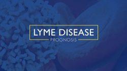Lyme Disease Prognosis