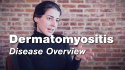 Dermatomyositis – Disease Overview | Johns Hopkins