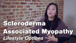 Scleroderma Associated Myopathy- Lifestyle Options | Johns Hopkins
